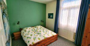 Zimmer 4 (1)