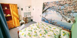 Zimmer 4 (2)