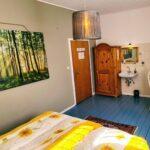 Zimmer 5 (2)