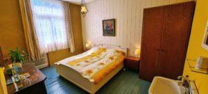 Zimmer 6 (1)