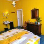 Zimmer 6 (2)